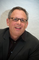 Bill Condon picture G735350