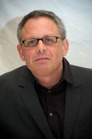 Bill Condon picture G735352