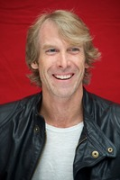 Michael Bay picture G735360