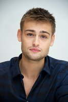 Douglas Booth picture G735372