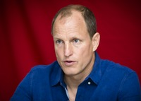 Woody Harrelson picture G735459