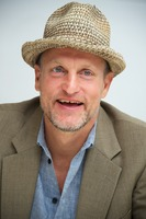 Woody Harrelson picture G735460