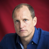 Woody Harrelson picture G735461