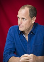 Woody Harrelson picture G735462