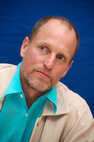 Woody Harrelson picture G735464