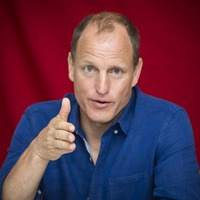 Woody Harrelson picture G735465