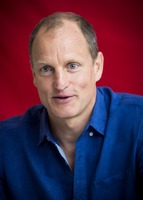 Woody Harrelson picture G735466