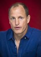 Woody Harrelson picture G735467