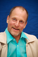 Woody Harrelson picture G735468