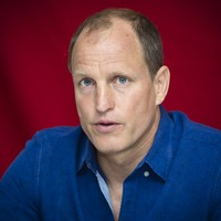 Woody Harrelson picture G735469