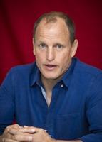 Woody Harrelson picture G735470