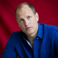 Woody Harrelson picture G735471