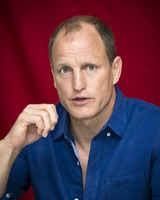 Woody Harrelson picture G735472