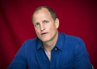 Woody Harrelson picture G735473