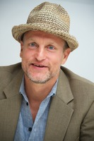 Woody Harrelson picture G735474