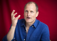 Woody Harrelson picture G735475