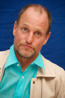 Woody Harrelson picture G735476