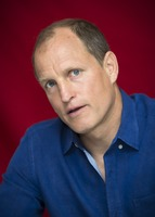 Woody Harrelson picture G735477