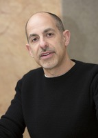 David Goyer picture G735499