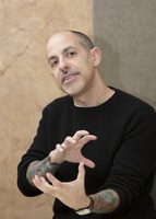 David Goyer picture G735500