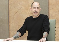 David Goyer picture G735502