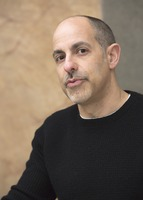 David Goyer picture G735505