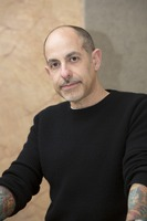 David Goyer picture G735506
