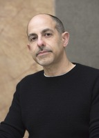 David Goyer picture G735507