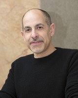David Goyer picture G735508
