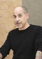 David Goyer picture G735509