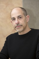 David Goyer picture G735510