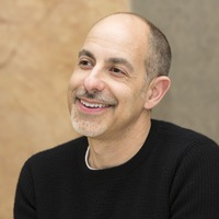 David Goyer picture G735511