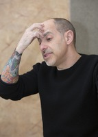 David Goyer picture G735512