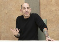 David Goyer picture G735513