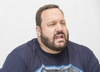Kevin James picture G735527
