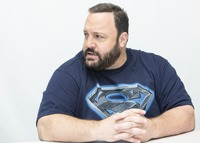 Kevin James picture G735528