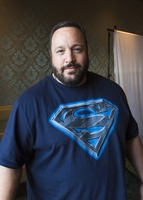 Kevin James picture G735530