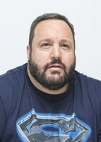 Kevin James picture G735531