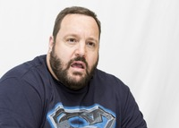 Kevin James picture G735532