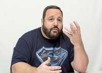 Kevin James picture G735533