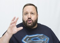 Kevin James picture G735534