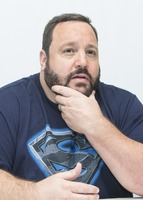 Kevin James picture G735535