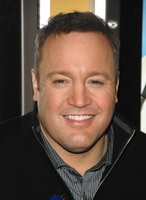 Kevin James picture G335897