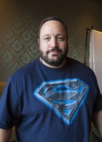 Kevin James picture G735537