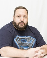 Kevin James picture G735540