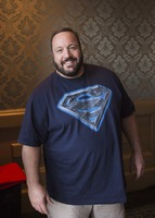 Kevin James picture G735541