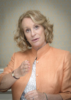 Philippa Gregory picture G735704