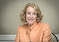Philippa Gregory picture G735705
