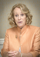 Philippa Gregory picture G735706