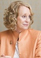Philippa Gregory picture G735712